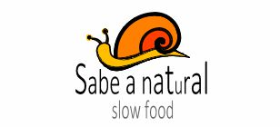 Sabe a Natural slow food